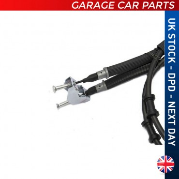 Hand Brake Cable Opel Astra G 1998-2009 522528