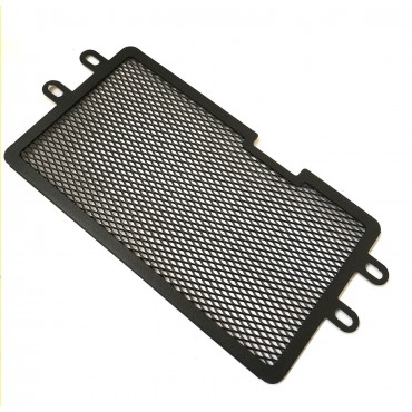 Yamaha MT-03 Radiator Guard 2020 - 2021 Next Day Delivery