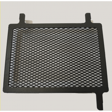 Radiator Guard for Yamaha MT-125 fits NON ABS VERSION 2014 -2019