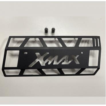 Exhaust Guard for Yamaha XMAX 300 17-19