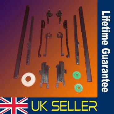 Land Rover Freelander Sunroof Repair Kit
