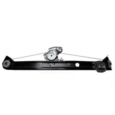 Electric window regulator For BMW X5 E53 rear right 5135712060