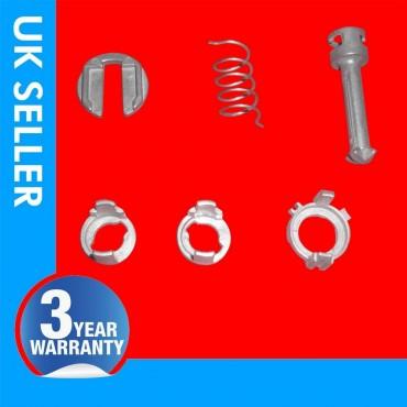 BMW E46 Door Lock repair kit / front left E46 DLL X 40