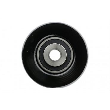 Fan Belt Tensioner Pulley - V - Ribbed Belt Idler - Buy Now