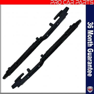 Sunroof Glass Rail Guide Repair Kit FITS Peugeot 307 Kia Sorento Mk1 Ford Mondeo Cmax Dodge Nitro 81620A 8401 N1 81668E