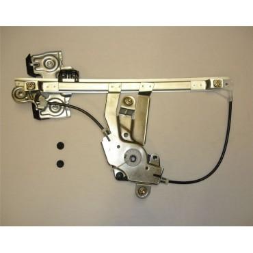 Electric Window Regulator Repair Kit Skoda - Buy Now