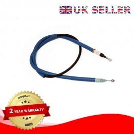 Hand Brake Cable Renault Trafic Mk2 2001-2014 8200263819