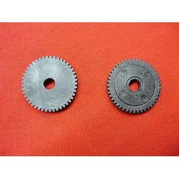 MERCEDES W124 sunroof motor gear repair kit / EK3