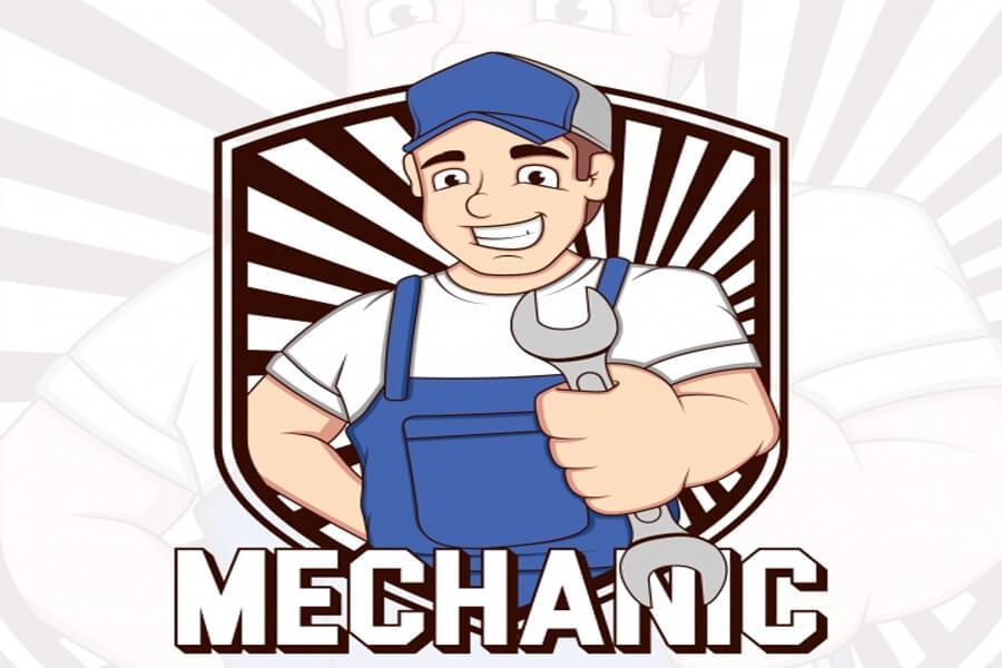 Mechanics Secrets